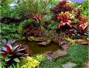 Contoh Taman Mungil Untuk Rumah Minimalis
