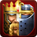 Clash of Kings APK 1.0.94 Latest Version Download