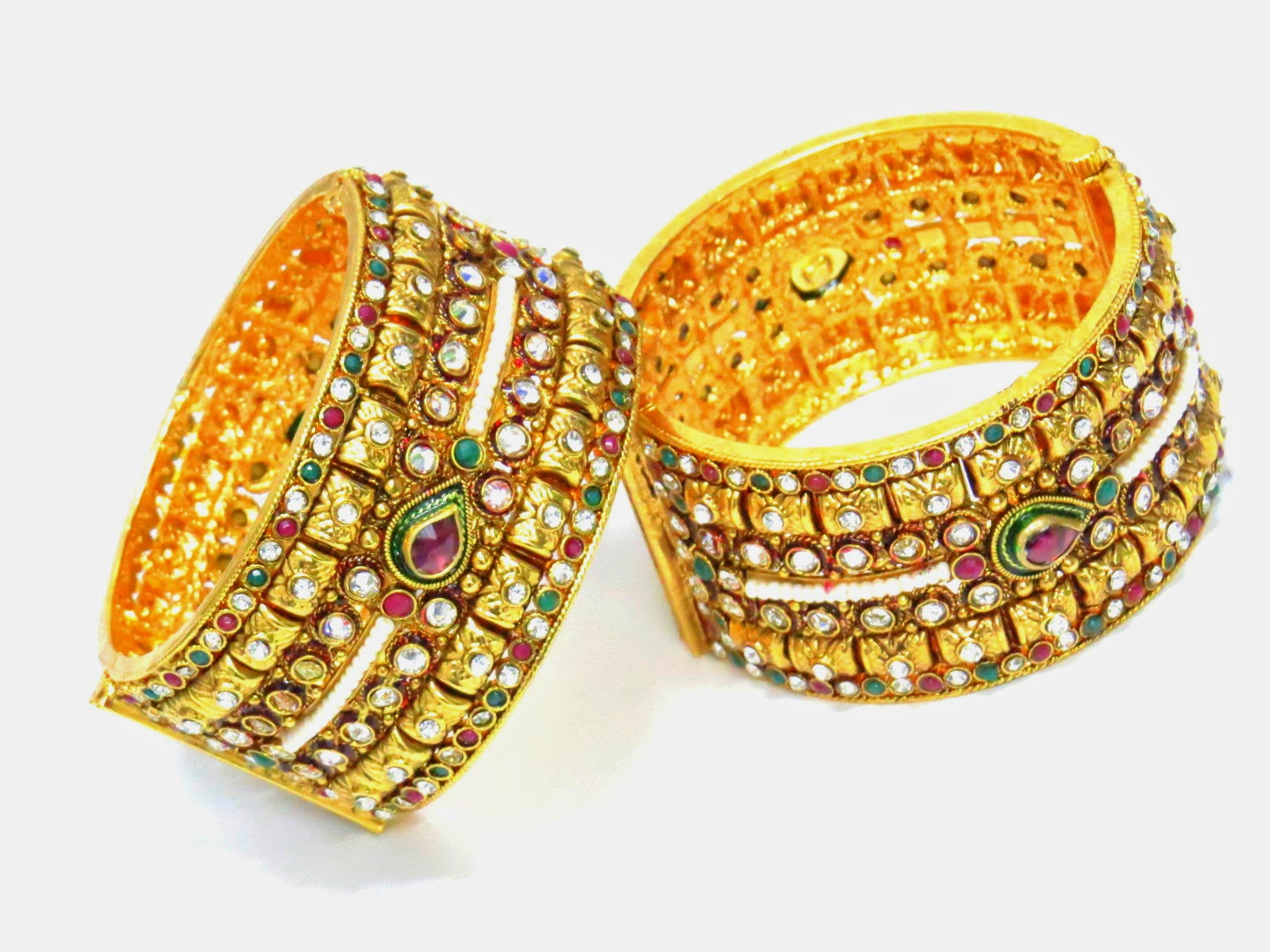 Wedding Ring Shops 51 Simple Jewellers engagement rings online