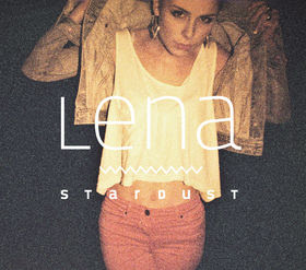 Lena-Stardust-WEB-2012-VOiCE Download
