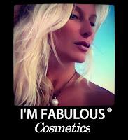 I'm Fabulous® Founder/creator