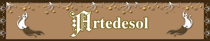 ARTEDESOL