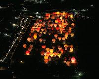 Albuquerque Hot Air Balloon Festival4