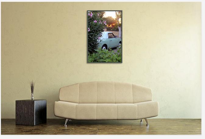 buy original art picture print,photo print