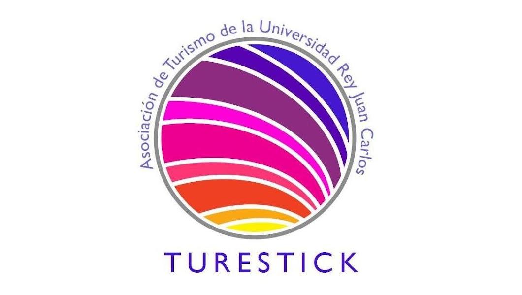 Turestick Eventos