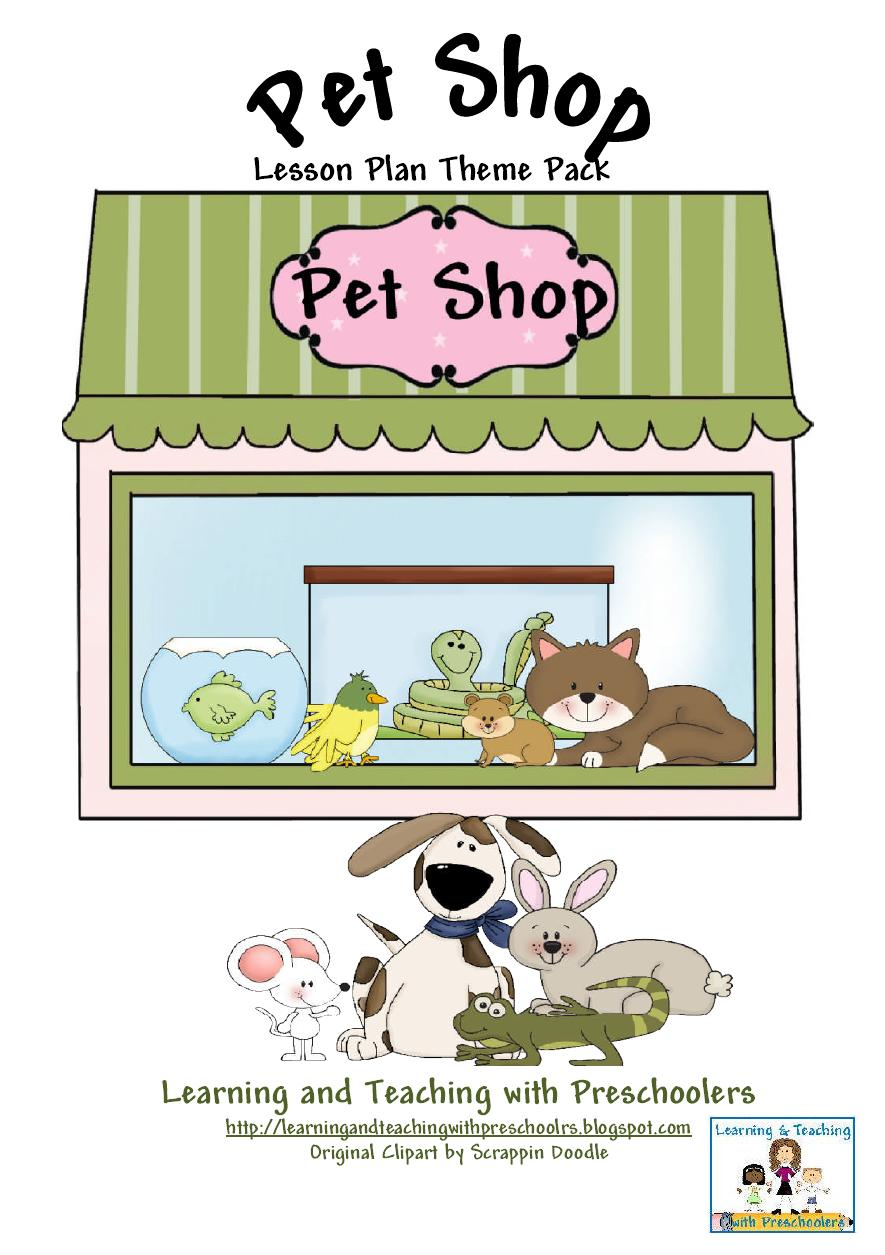 pet ideas for preschoolers learning and teaching with preschoolers pet show 13072