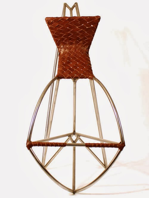 Unique Hesus Rocking Horse Chair Inspiration by J.Key Schneyorson ...
