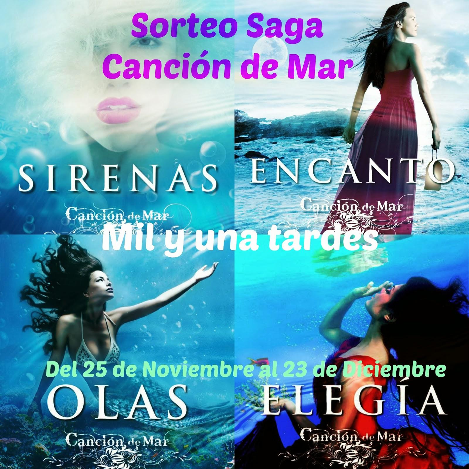 http://milyunatardes.blogspot.com.es/2013/11/sorteo-en-el-blog-gana-la-saga-cancion.html