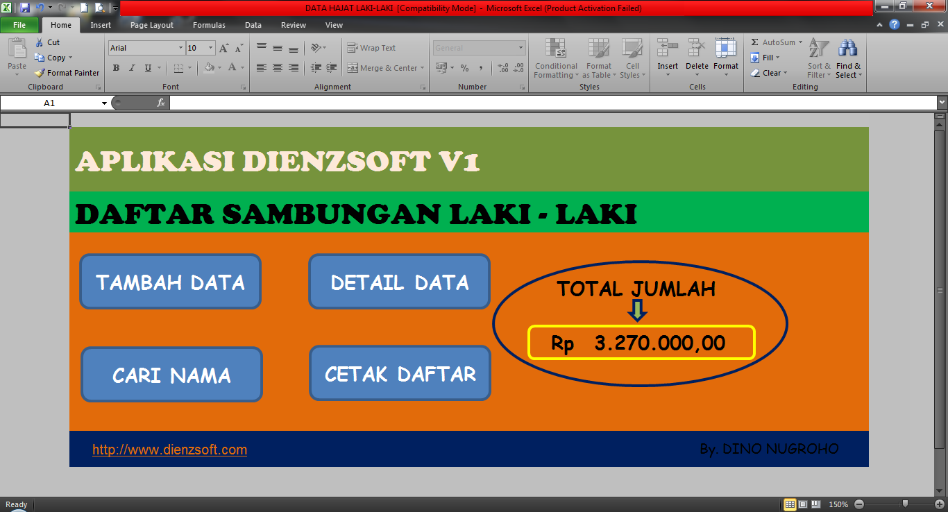 Download firmware download aplikasi untuk mencatat daftar sambungan download firmware altavistaventures Gallery