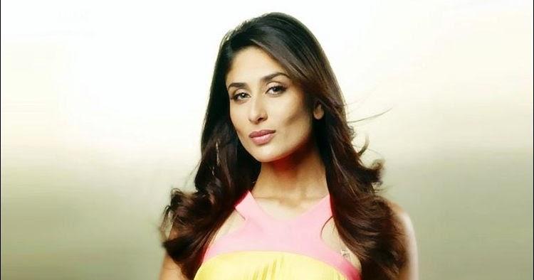 kareena Kapoor bilde www com norge date