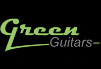 Guitarnet - With passion for a great tone
