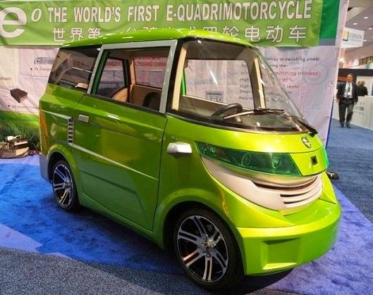 carros telecomandados a gasolina