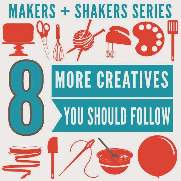 http://1.bp.blogspot.com/-62RZmjzRT1Q/VURH5vEa57I/AAAAAAAA1zE/hM1DxdHvCnA/s1600/8-more-makers-shakers-01.jpg