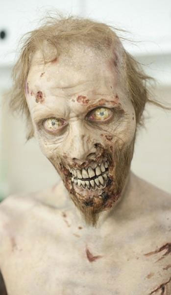 learn-how-to-make-zombie