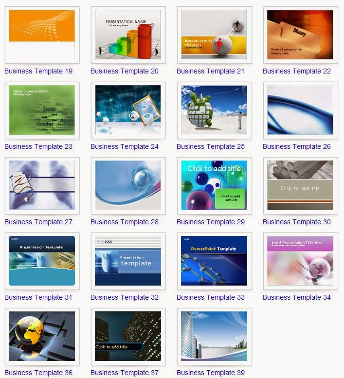 Download ratusan template powerpoint gratis revolusi muslim download ratusan template powerpoint gratis toneelgroepblik Image collections