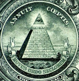 la proxima guerra caida del euro moneda mundial nuevo orden