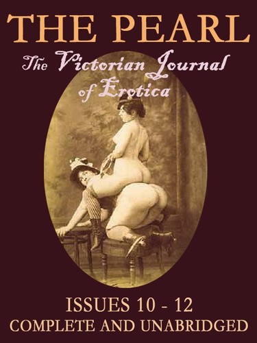 lupas para leer en el corte ingles relatos eroticos de prostitutas