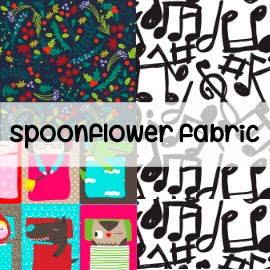 visit my spoonflower shop!!