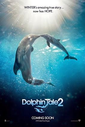 http://1.bp.blogspot.com/-62WcB6Mr-yI/U6RuazJpWlI/AAAAAAAAHZo/n2aIyO52Nu4/s420/Dolphin+Tale+2+2014.jpg