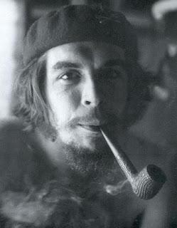 Kisah Hidup Che Guevara, Simbol Revolusi Dunia