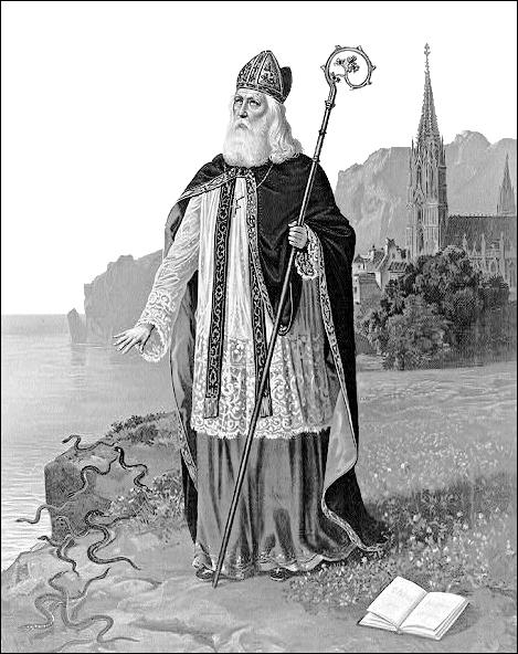 BpblogspotcomXpoaXQcTYDZMfPGIAAAAAAA - Celtic religion