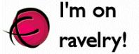 Jestem na Ravelry