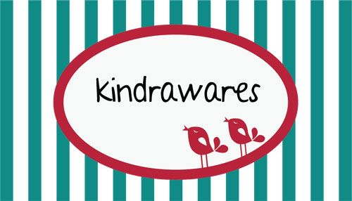 Kindrawares