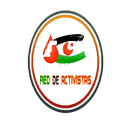 Red de Activistas Saharauis