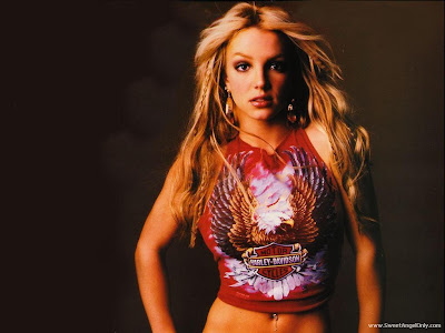 Britney Spears Full HD Wallpaper-1440x1280-55
