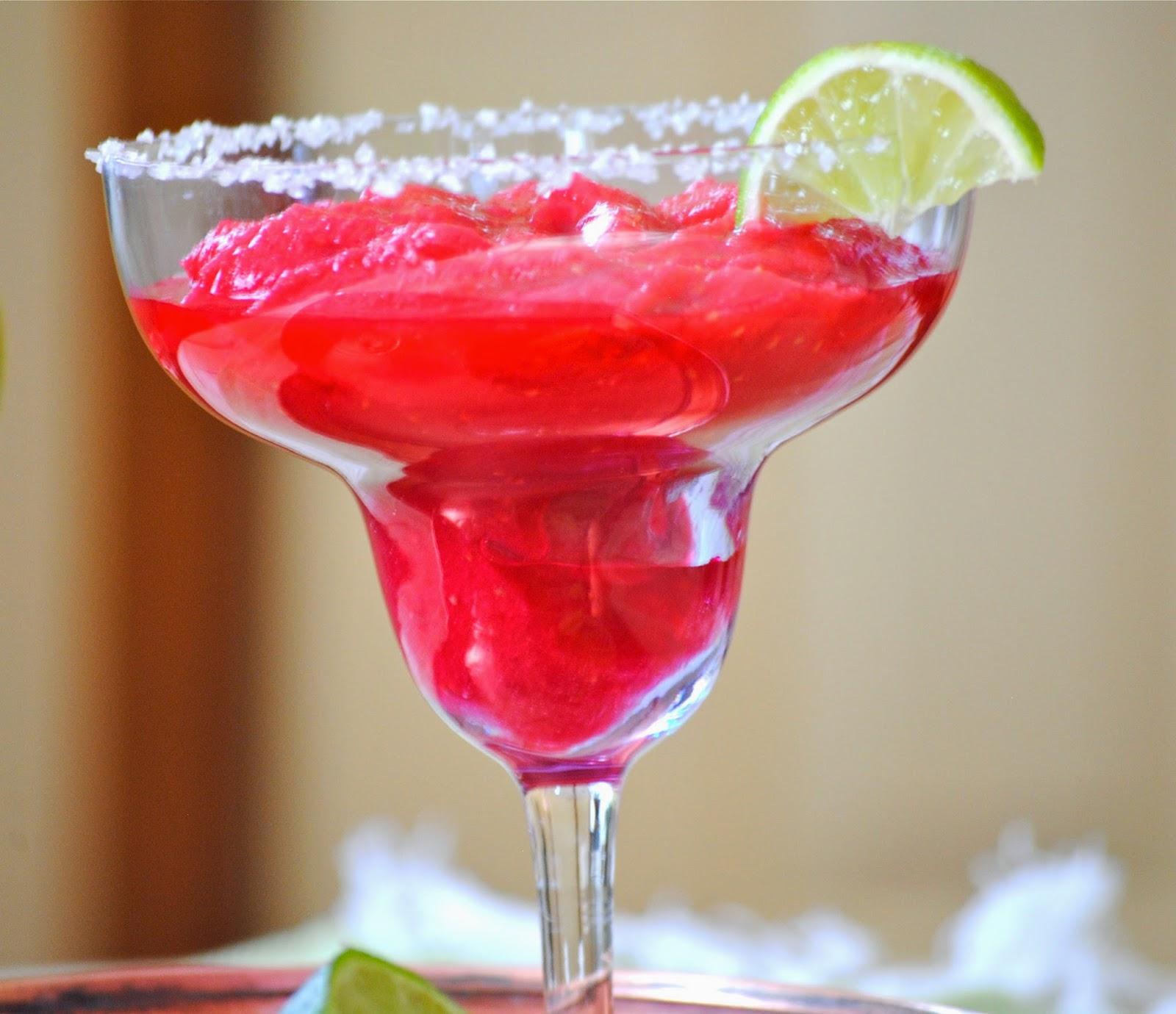 [raspberry margarita] - 28 images - skinny raspberry ...