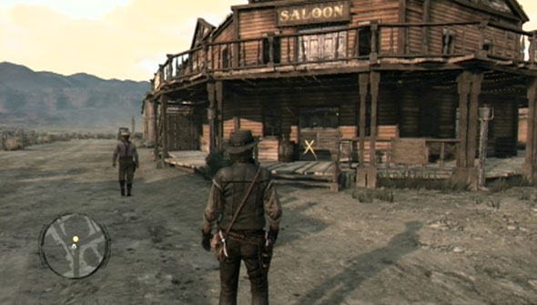 prostitutas red dead redemption prostitutas en alemania