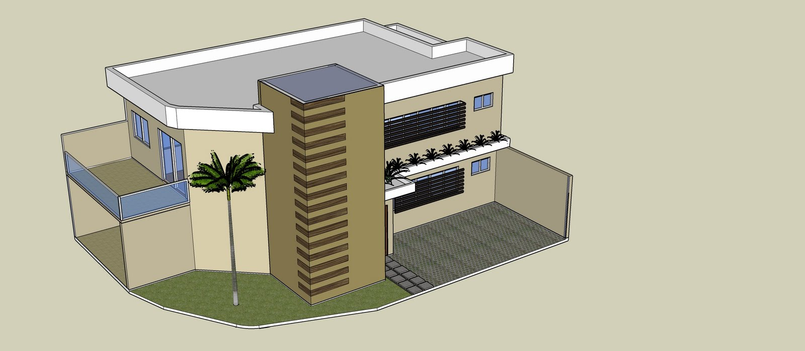 decoracao de interiores universidade:Luciana Lopes Arquitetura e Decoração: Escritório Comercial