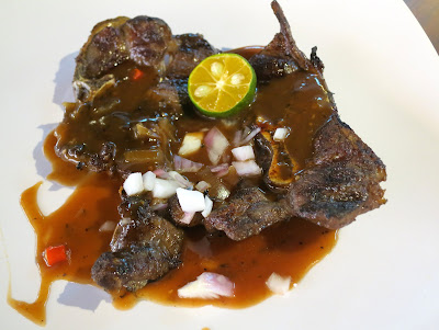 BBQ-Lamb-Johor-Bahru
