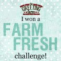 BLOG GRETING FARM