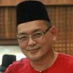 Penggerak Perpaduan Parlimen P.Gudang