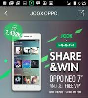 oppo_joox_music