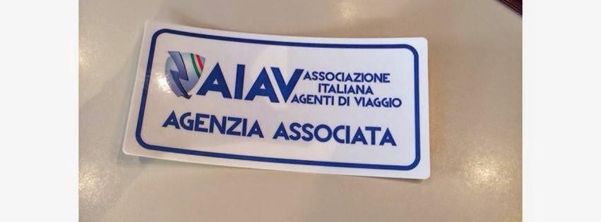Agenzia Associata AIAV