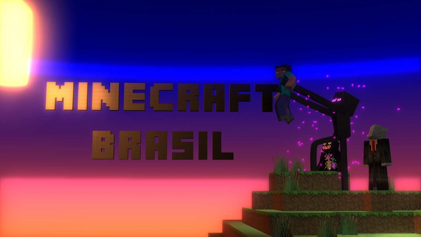 http://1.bp.blogspot.com/-62ezT0jqGr8/UNeu_s1JkcI/AAAAAAAADks/Lf-I-n7mj9A/s1600/Minecraft+Brasil+Page.jpg