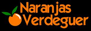 NARANJAS VERDEGUER EXQUISITAS NARNJAS Y MANDARINAS