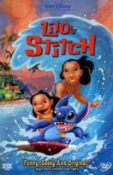 Lilo & Stitch (2002) [Latino]