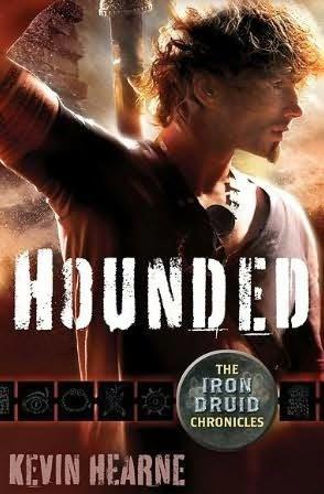 http://j9books.blogspot.ca/2014/05/kevin-hearne-hounded.html
