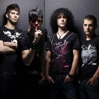 Faber Drive – Candy Store Lyrics | Letras | Lirik | Tekst | Text | Testo | Paroles - Source: emp3musicdownload.blogspot.com