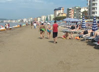 Mbytet një 65 vjeçar në Durrës