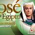 """Regresa a MundoFOX... """"José de Egipto"""" ¡En agosto!"""