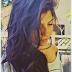5 Flattering Dark Hair With Highlights