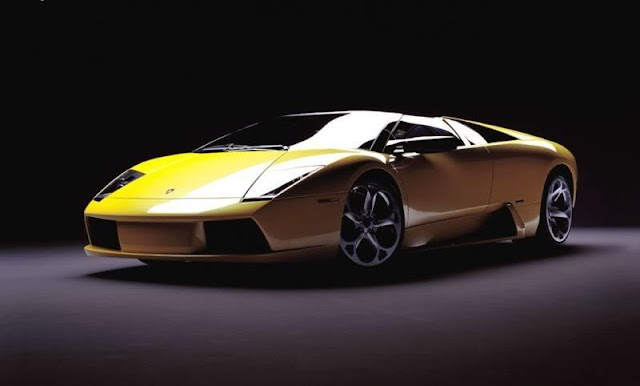 The Art Of The Sports Car The Greatest Designs Of The >> Super Cars for Car Lover ~ Violet Fashion Art