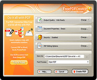 nuance pdf converter pro windows 10