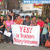 Naga City teachers join call for salary hike