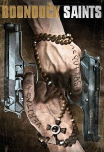 Phim Công Lý Đen-The Boondock Saints