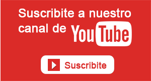 CANAL DE YOUTUBE CLIKEA AQUI